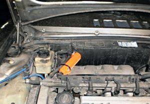 FIAT. Reducir el consumo de combustible Fiat
