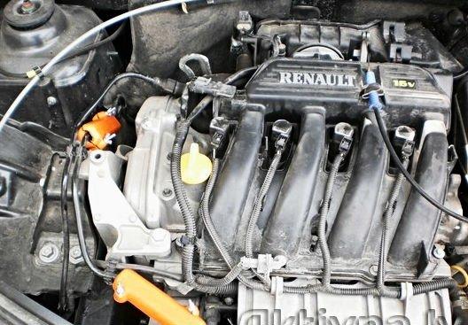 SKODA. Reducir el consumo de combustible Skoda