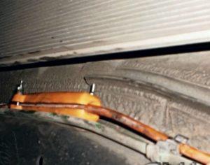 SEAT. Reducir el consumo de combustible Seat